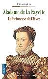 La princesse de Clèves - Pocket - 05/08/2009