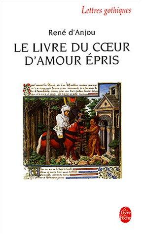 Le Livre Coeur [Pdf/ePub] eBook
