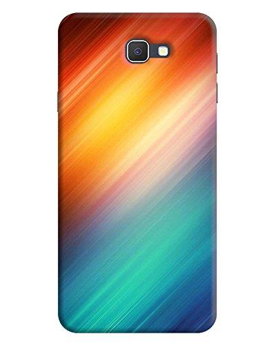 Samsung Galaxy On Nxt Cover , Samsung Galaxy On Nxt Back Cover , Samsung Galaxy On Nxt Mobile Cover By FurnishFantasy