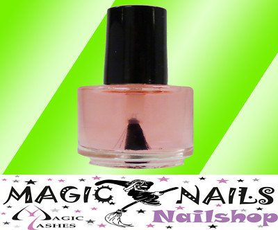 Magic Items nagelöl Framboise qualité studio 5 ml