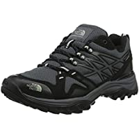 THE NORTH FACE Men's Hedgehog Fastpack GTX (EU) Low Rise Hiking Boots