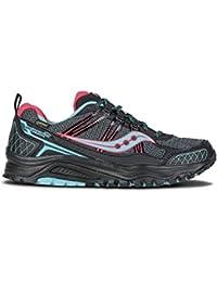 Saucony S15301-1, Zapatillas de Trail Running para Mujer