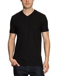 Garage - 0102 - T-Shirt - Homme