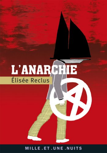 L'Anarchie (La Petite Collection)