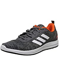 922aec19288fb6 Men s Sports   Outdoor Shoes priced ₹2