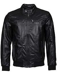 Amazon.it  Guess - Giacche e cappotti   Uomo  Abbigliamento bf5430831de