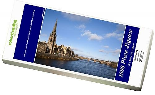 photo-jigsaw-puzzle-of-st-matthews-church-and-the-river-tay-perth-perth-and-kinross-scotland