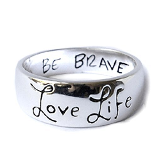 love-life-be-brave-sterling-silver-ring-wide-band-inspirational-gift-size-8-p-1-2