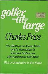 Golfer-at-Large