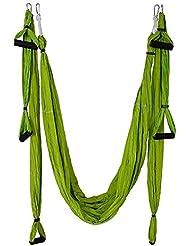 Hamsung Yoga Swing pour Flying Antigravity avec un sac de transport
