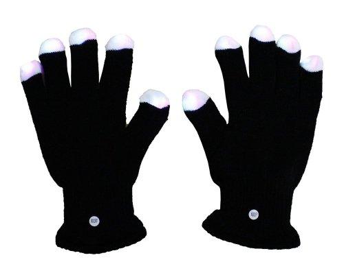 cozyswan-raver-annerito-a-guanti-a-led-rgb-7colori-luce-show-guanti