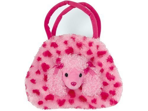 ty-poodle-caboodle-poodle-purse-by-ty