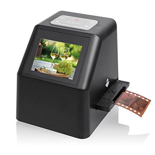 7dayshop-escaner-hd-porttil-de-22mp-para-diapositivas-y-negativos-de-35-mm-sper-8-mm-110-cine-126-pe