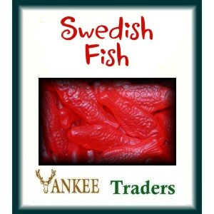 swedish-fish-large-red-2-pounds-by-swedish-fish