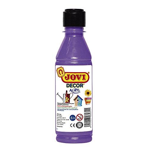 jovi-acryl-pintura-multisuperficie-250-ml-68023