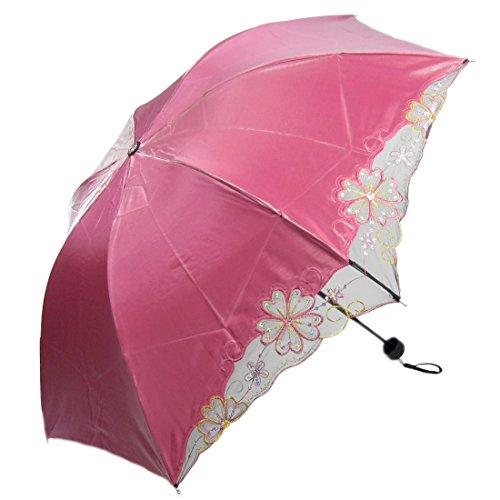 kilofly-juego-de-anti-uv-plegable-parasol-de-gradiente-de-color-upf-40-