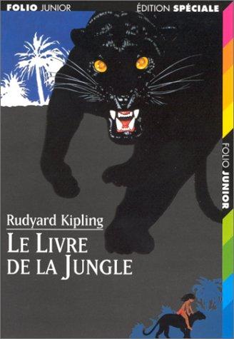 """<a href=""""/node/122"""">Le livre de la jungle</a>"""