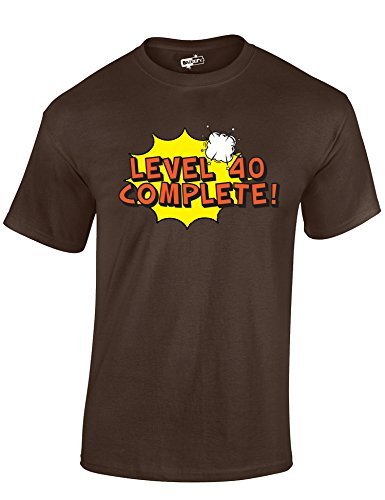 baddery-geburtstag-t-shirt-level-40-complete-geschenkidee-zum-40-geburtstag-geburtstaggeschenk-xxl