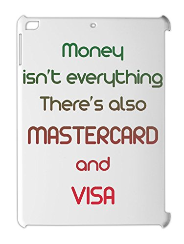 mastercard-and-visa-ipad-air-plastic-case
