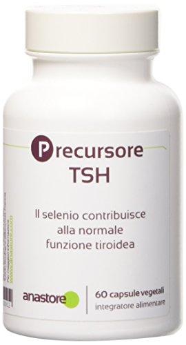 anastore precursor tsh - 0.06 kg
