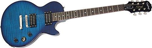 epiphone-les-paul-ltd-ed-special-ii-plustop-translucent-blue