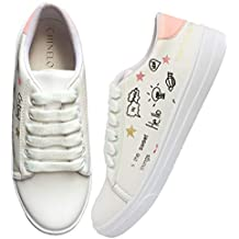 Chinelo Latest Collection, Comfortable & Fashionable Sneaker Shoes for Women's and Girl's
