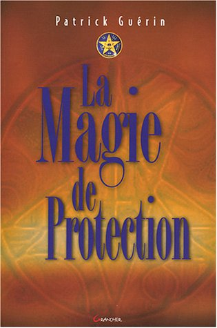 Magie de protection