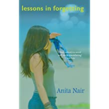 Lessons In Forgetting