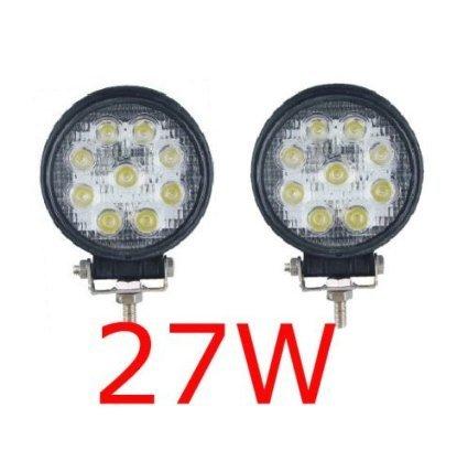 2-x-27w-faro-da-lavoro-luce-di-profondita-a-led-27w-12v-24v-led-lampada-lavoro-offroad-truck-jeep-au