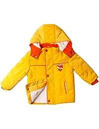 Amazon.it  Jack Wolfskin - Giacche e cappotti   Uomo  Abbigliamento 4aec9abfee9