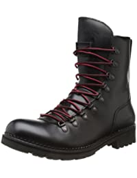 ck jeans Konnor, Chaussures de randonnée homme