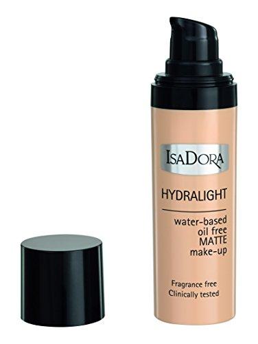 ., Damen, 30 ml., Kosmetik (Dora Make-up)