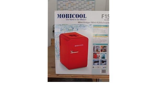 Mini Kühlschrank Fridgemaster : Mini kühlschrank tests beste mini kühlschränke testit