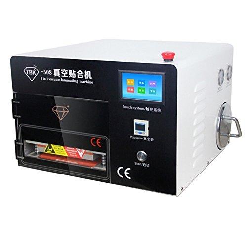 kit-di-riparazione-tbk-508-5-in-1-aggiornamento-multifunzionale-smart-touch-panel-screen-lcd-macchin