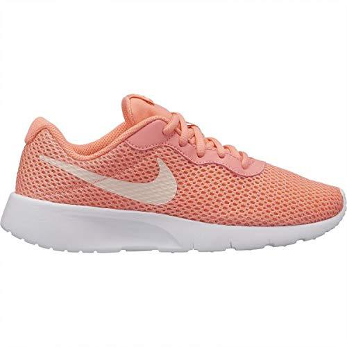 Nike Tanjun Größe 35.5 Pink -