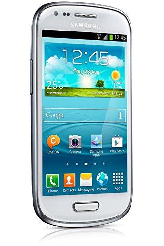 Samsung GT i8200