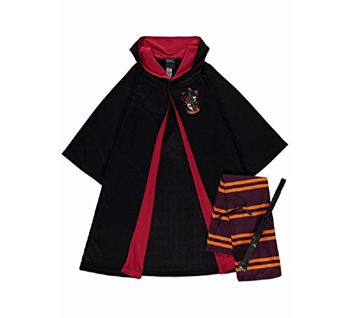 New-George-Deluxe-Harry-Potter-Fancy-Dress-Outfit-Book-Day-Costume-5-6