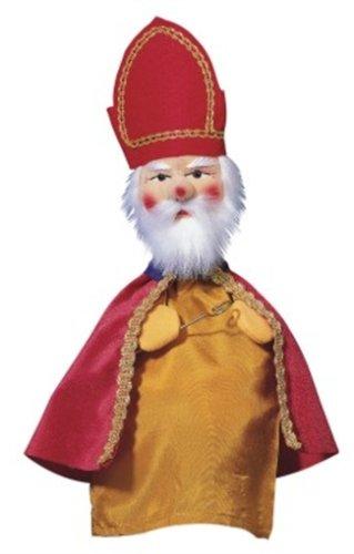 KERSA 13130 - St. Nikolaus