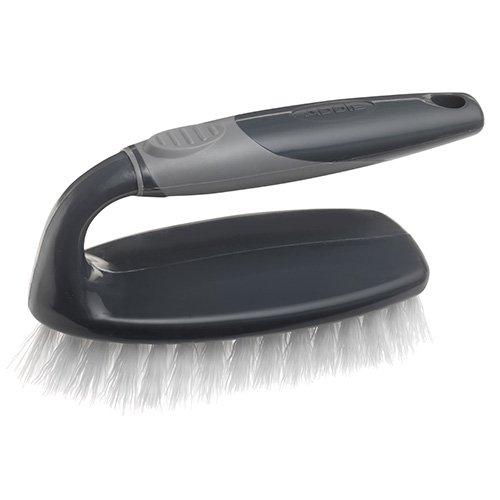 addis-iron-scrub-metallic-graphite-508875