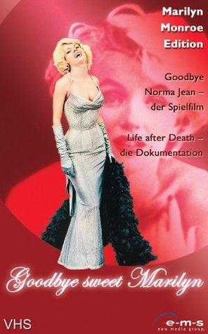 Preisvergleich Produktbild Goodbye Sweet Marilyn [VHS]