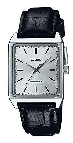 casio-reloj-con-movimiento-cuarzo-japones-man-mtp-v007l-7e1-290-mm