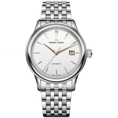 maurice-lacroix-les-classiques-data-lc6027-ss002-131-automatico-mens-orologio-classico