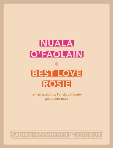 "<a href=""/node/54447"">Best love Rosie</a>"