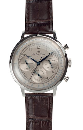 mathey-tissot-mt0011-wt-mens-wristwatch