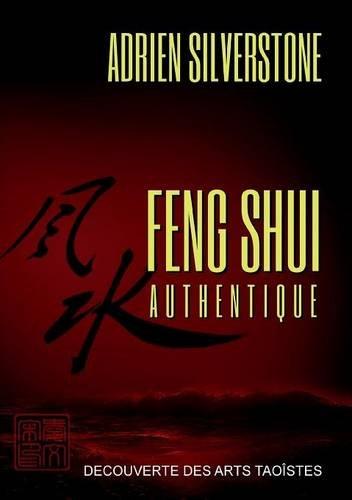 Feng shui authentique