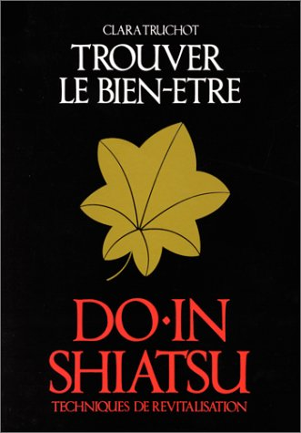 do-in-shiatsu-trouver-le-bien-tre