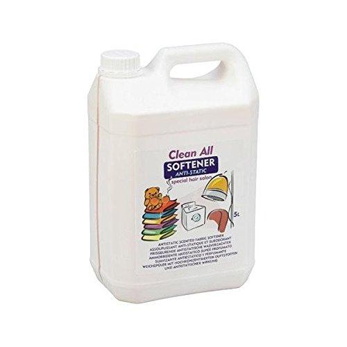 clean-all-produit-anti-static-5-litres