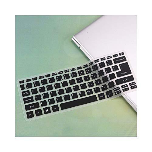 für Acer Swift 1 Sf114 32 /