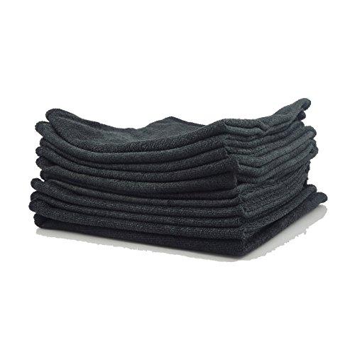 mikrofasertuch-schwarz-10-stk