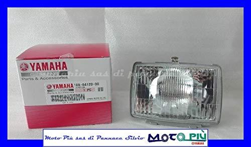 Scheinwerfer yamaha buyitmarketplace